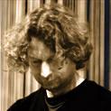 Francesco Agnello